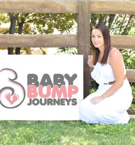About Baby Bump Journeys