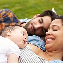 Surrogate Moms