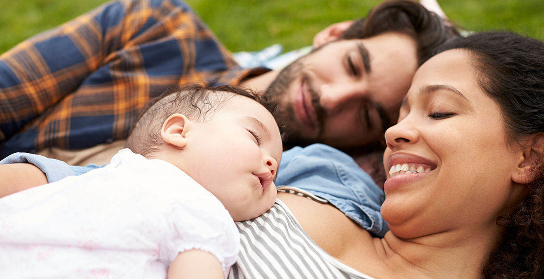 Intended Parents Surrogacy