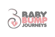BabyBump Journey